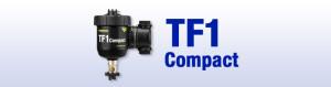 tf1 compact